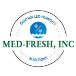 Med-FRESH, Inc