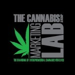 Marketing for Cannabis Services and Products