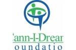 Cann-I-Dream Foundation