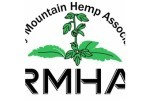 Rocky Mountain Hemp Association