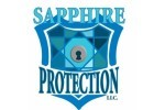 Sapphire Protection