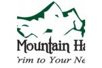 Green Mountain Harvest