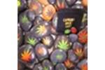 Cannabis Rocks