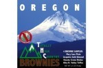 Totally High Country (THC) Brownies, Inc.