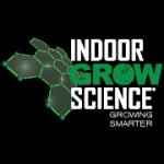 Indoor Grow Science