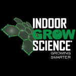 Indoor Grow Science