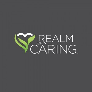 realm_of_caring