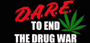 Drug_Abuse_Resistance_Education_Stoner_Move--700x336