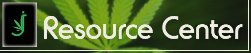 Marijuana-Resource-Center-Header