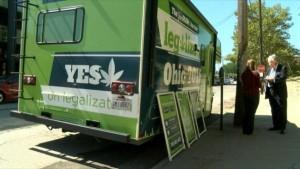 legalizing-marijuana-ohio