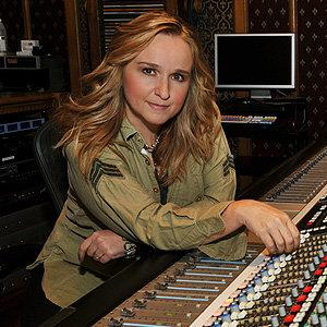 melissa-etheridge-san-diego-medical-marijuana-ballot-measures