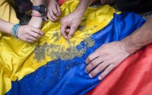 Colombia-MedicalMarijuana_0