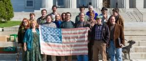 Hemp_Flag_in_Vermont-715x300