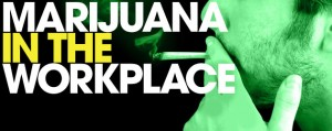 feature_marijuana_workplace