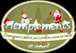 HEMPLEMENTS, LLC