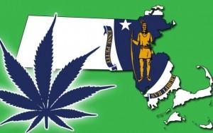massachusetts-legalization-marijuana
