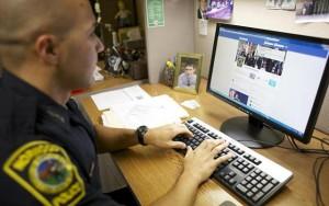 Cops-SocialMedia-PotBusts