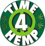 Time 4 Hemp Global Broadcasting Network