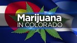 Colorado – Marijuana Enforcement Division