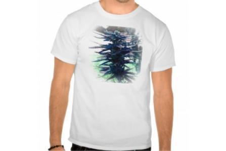 """""""Blue Dream T Shirt"""